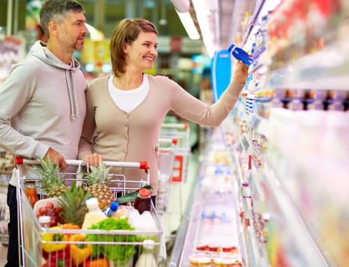 ¿Qué es? y ¿Cómo ayuda el Shopper Marketing a tu negocio?